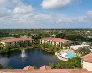 12930 Positano Cir Unit 108, Naples image