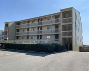 941 S Ocean Blvd. Unit B2, North Myrtle Beach image