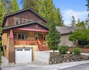 25806 W Lake Wilderness Dr SE, Maple Valley image