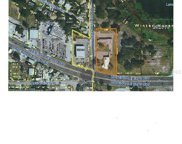 2551 Havendale Boulevard Nw, Winter Haven image