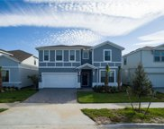 2321 Luxor Drive, Kissimmee image