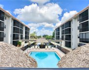 9395 Pennsylvania Ave Unit 37, Bonita Springs image