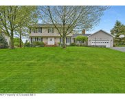 202 Abbey Dr, South Abington Twp image