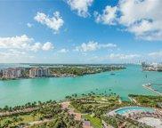 300 S Pointe Dr Unit #2502, Miami Beach image