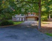 319 Pembroke Drive, Sevierville image