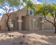3517 W Mineral Butte Drive, Queen Creek image