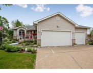 936 2nd Avenue SW, Forest Lake image