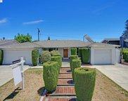 4865 Bannock, San Jose image