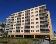 250 Estero BLVD Unit 403, Fort Myers Beach image