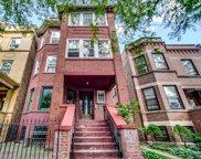 5417 N Glenwood Avenue, Chicago image