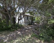 954 S Fort Fisher Boulevard, Kure Beach image