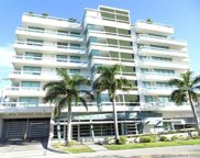 1025 92nd St Unit #602, Bay Harbor Islands image