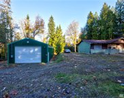 16623 3 Lakes Rd, Snohomish image