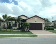 8178 Hutchinson Court, Delray Beach image