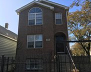 9200 South Greenwood Avenue, Chicago image