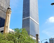 180 East Pearson Street Unit 6703, Chicago image