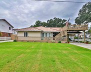 403 15th Ave. S, Myrtle Beach image