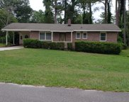 5469 Overbrook Road, Wilmington image