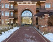 2700 E Cherry Creek South Drive Unit 204, Denver image