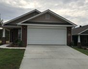 110 Black Creek Way, Odenville image