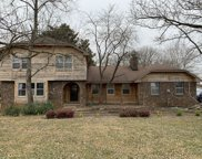 2602 Central Valley Rd, Murfreesboro image