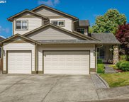 14100 NW 27TH  AVE, Vancouver image