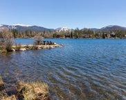 987 County Road 494, Grand Lake image
