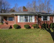 416 N Patton Avenue, Asheboro image