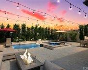 2375     Orange Avenue, Costa Mesa image