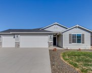 288 W Striped Owl St, Kuna image