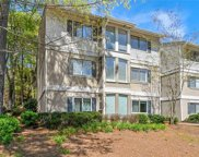 3007 Wingate Way, Sandy Springs image