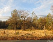 Cherokee Road, Oroville image