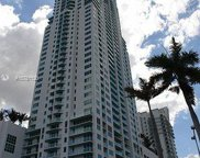 253 Ne 2nd St Unit #2802, Miami image