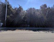 6811 Emerald Drive, Emerald Isle image