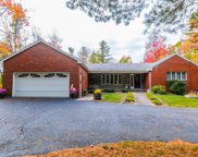 1247 KNIGHT RD, Duanesburg image