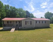 2111 Long Mill Road, Youngsville image