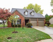 7678 Colonial  Court, Fishers image