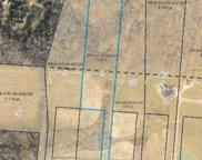 Township Road 221 Unit Lot 8, Marengo image