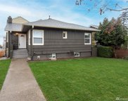 4833 42nd Ave SW, Seattle image