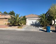 7062 Russell Ranch Avenue, Las Vegas image