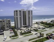 3855 S Atlantic Avenue Unit 1403, Daytona Beach Shores image
