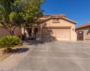 15230 W Desert Hills Drive, Surprise image