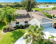 14601 Aeries Way  Drive, Fort Myers image
