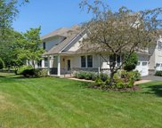 13 WITHERSPOON LN, Bernards Twp. image