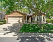 740  Diamond Glen Circle, Folsom image