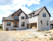 6022 Trout Lane (Lot 254), Spring Hill image