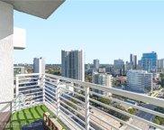 315 NE 3rd Avenue Unit 2105, Fort Lauderdale image