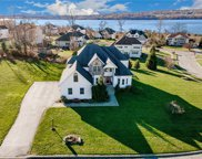 6 Arbor  Court, Wappingers Falls image