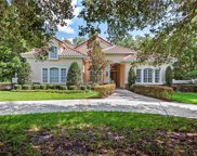 7724 Flemingwood Court, Sanford image