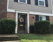 4611 Hedgemore  Drive Unit #F, Charlotte image